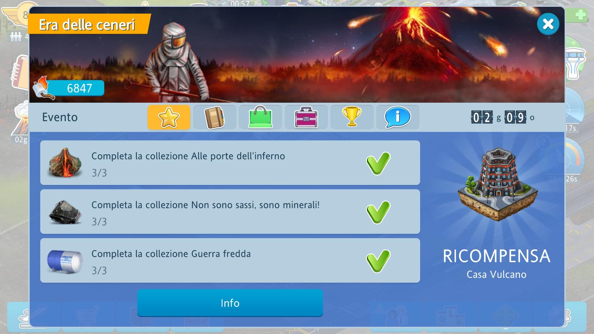 Screenshot_20200731_133049_com.gameinsight.airport.jpg