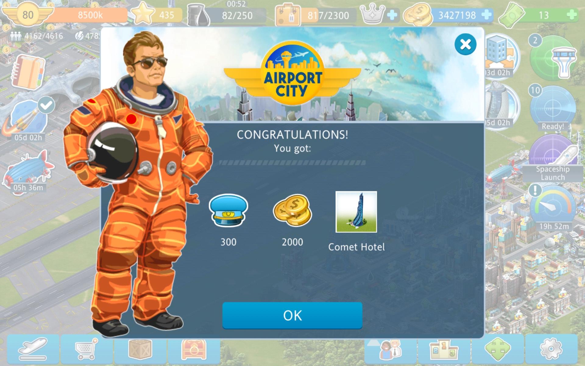 Screenshot_20200827-192444_Airport City.jpg