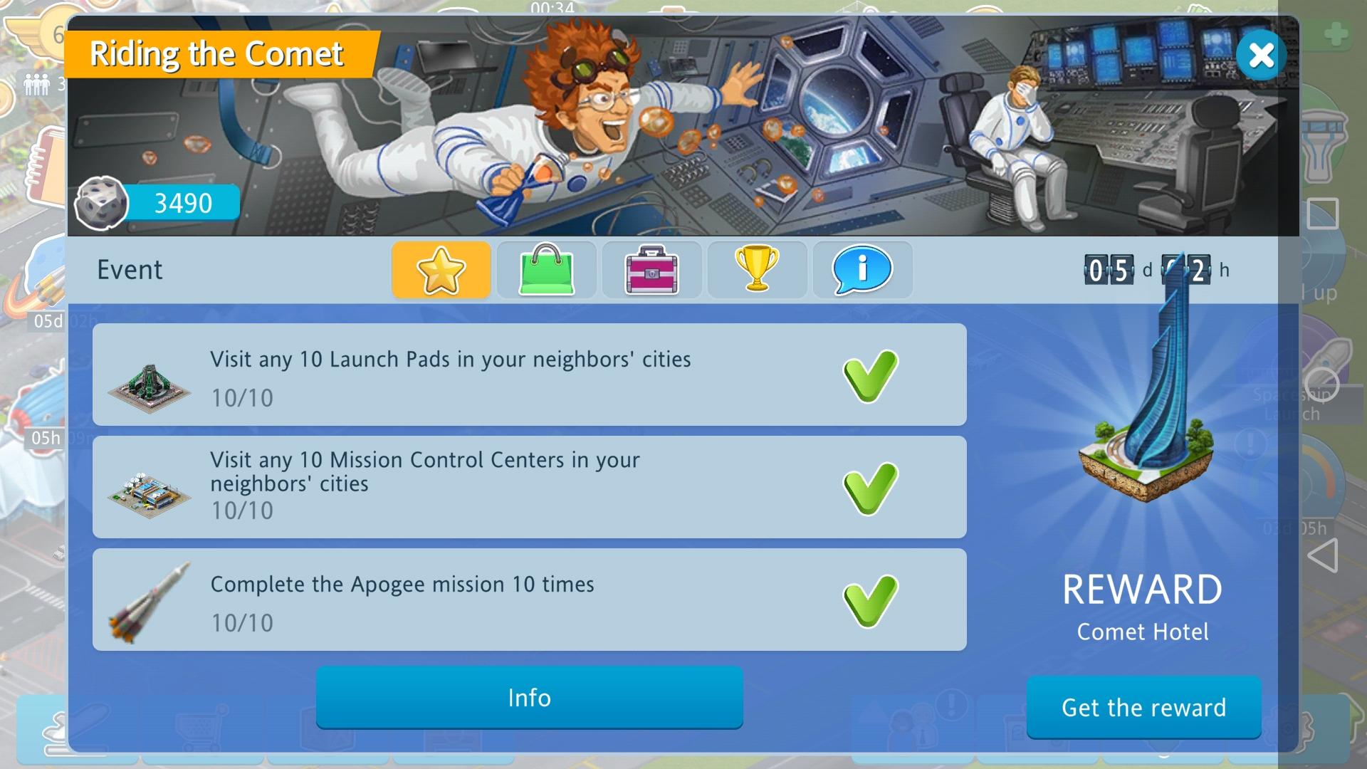 Screenshot_20200827-205043.jpg