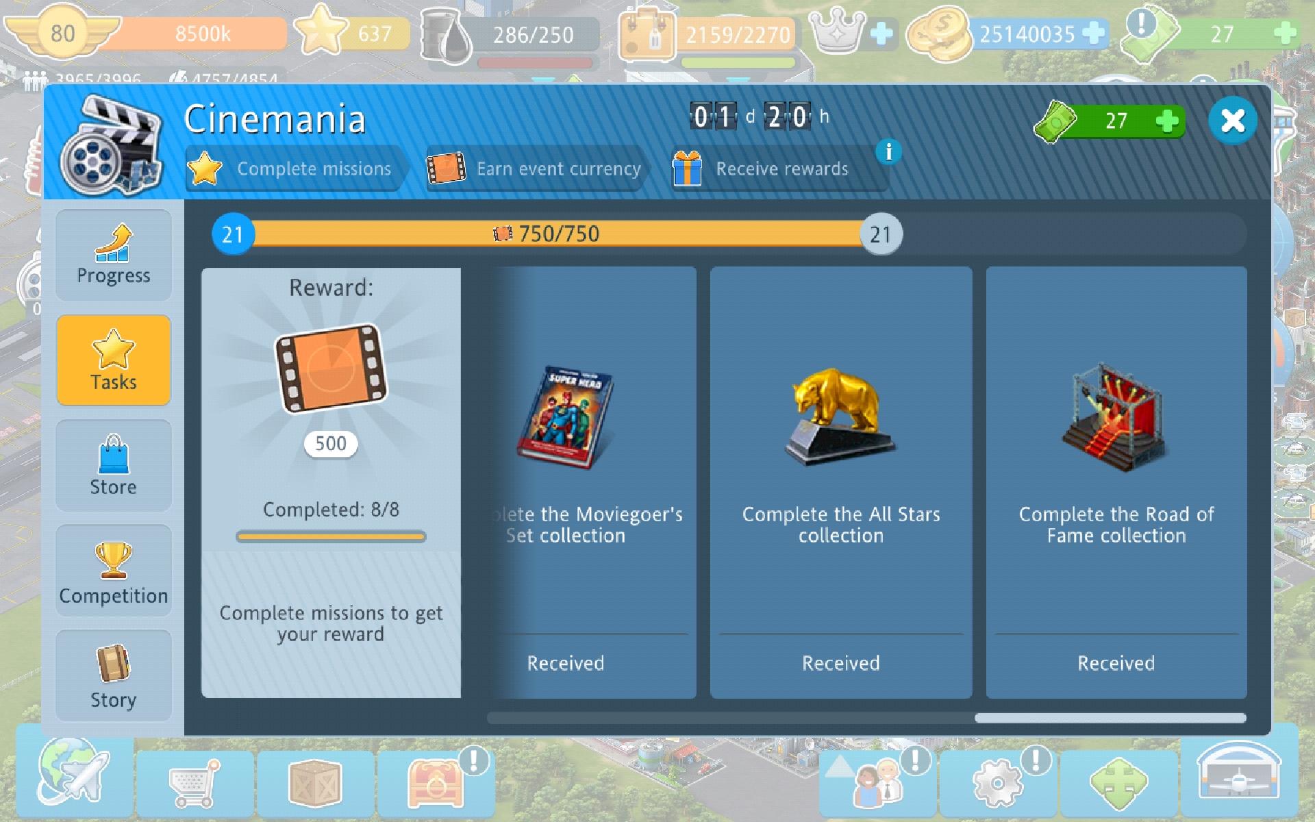 Screenshot_20201023-180836_Airport City.jpg