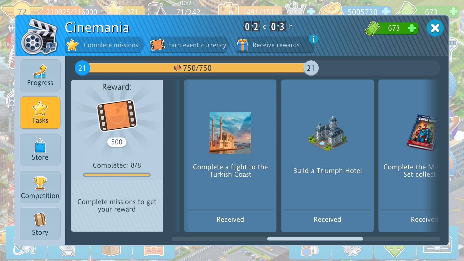 Screenshot_20201023-191503.jpg