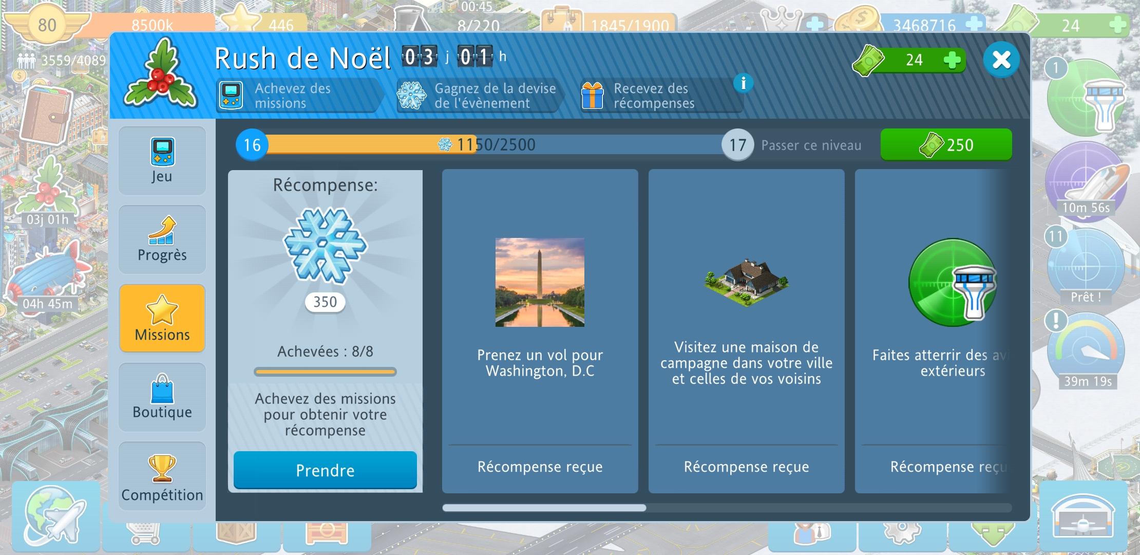 Screenshot_20201217-141411_Airport City.jpg