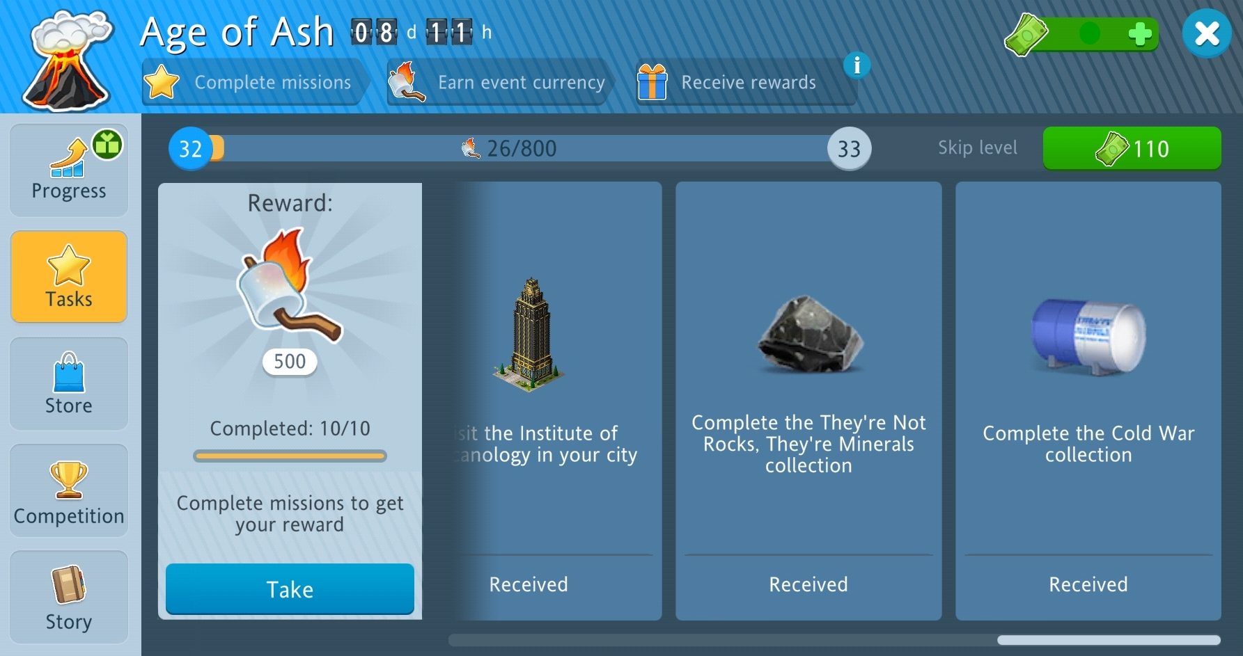 Screenshot_2021-07-19-15-00-59-368_com.gameinsight.airport.jpg