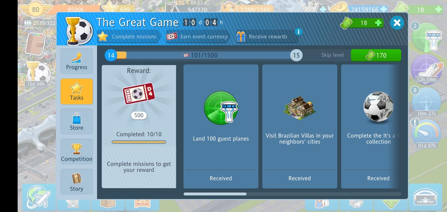 Screenshot_20210612_194817_com.gameinsight.airport.jpg