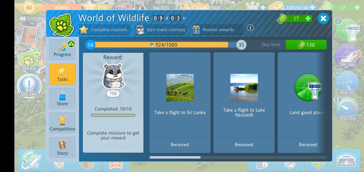 Screenshot_20210912_203528_com.gameinsight.airport.jpg