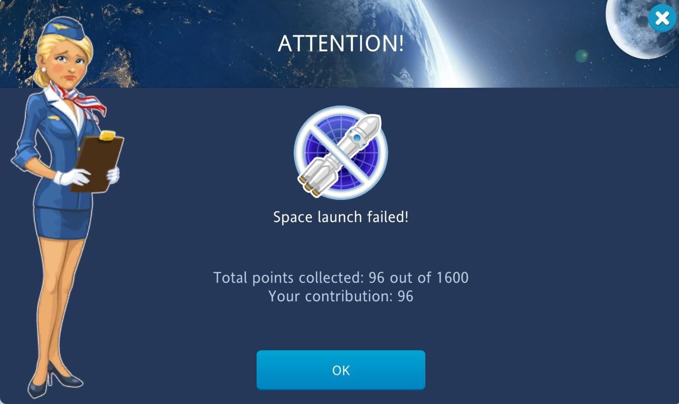 Space launch failed.jpg