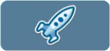 space_flight_icon.png