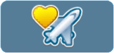space_map_flight_icon.png