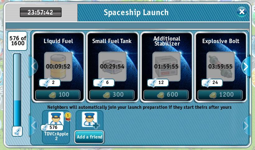 SpaceRace11.jpg