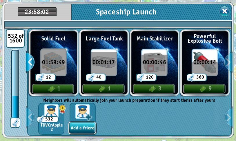 SpaceRace12.jpg