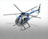 SPARROW HELICOPTER.png