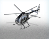 SPARROW S1 HELICOPTER.png