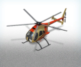 SPARROW S2 HELICOPTER.png