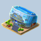 sports_arena_gray_160x160.png