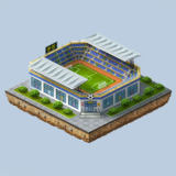 stadium_gray_160x160.png