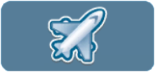 standard_flight_icon.png