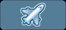 standard_flight_icon.png