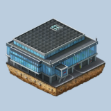 terminal_level_01_gray_160x160.png