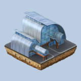 terminal_level_3_gray_160x160.png
