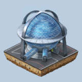 terminal_level_6_gray_160x160.png
