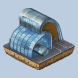 terminal_level_7_gray_160x160.png