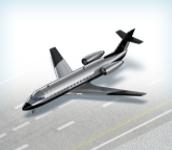 Thunderbird S1.png