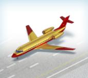 Thunderbird S2.png
