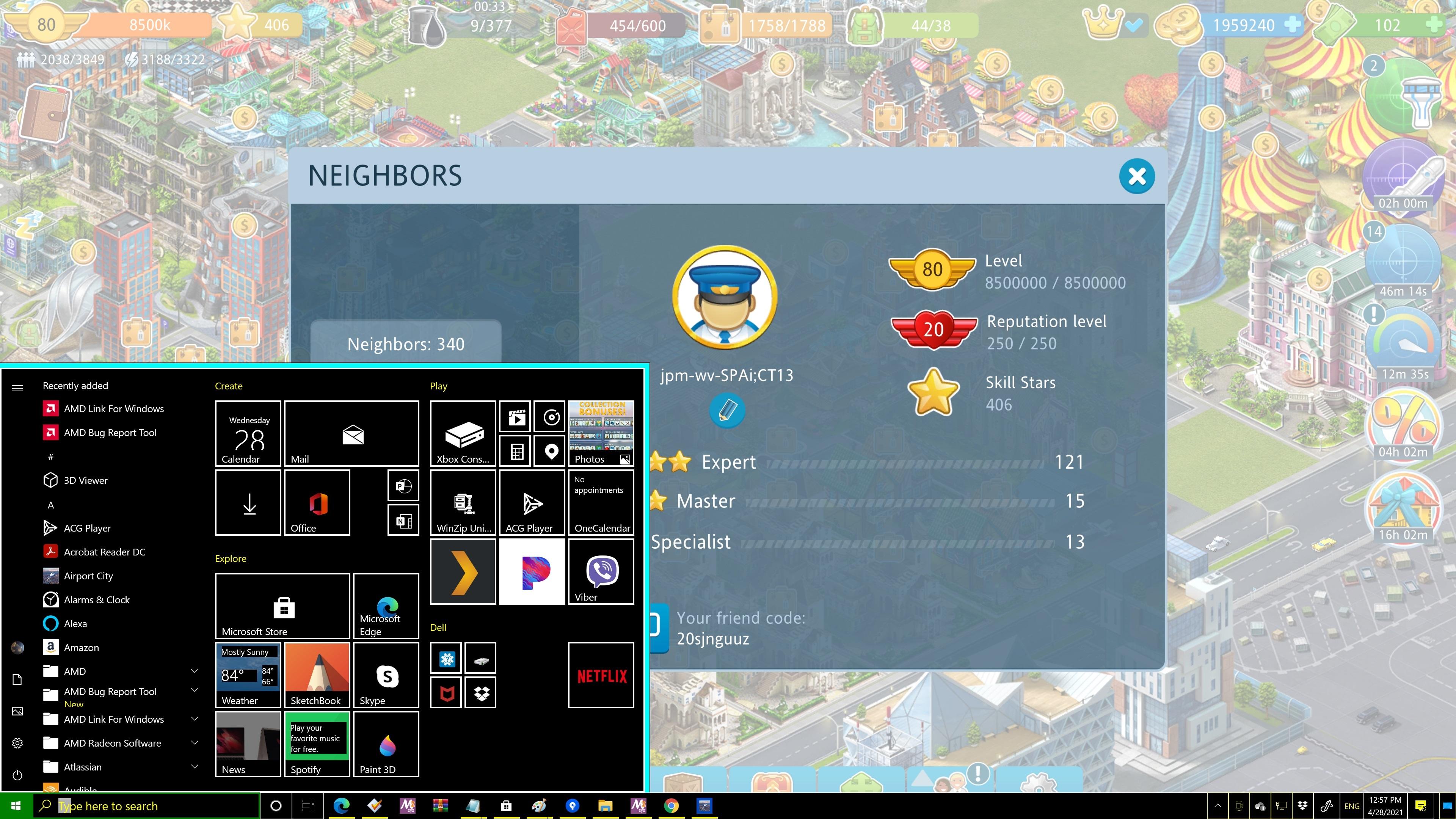 WindowsRidingTheComet.jpg