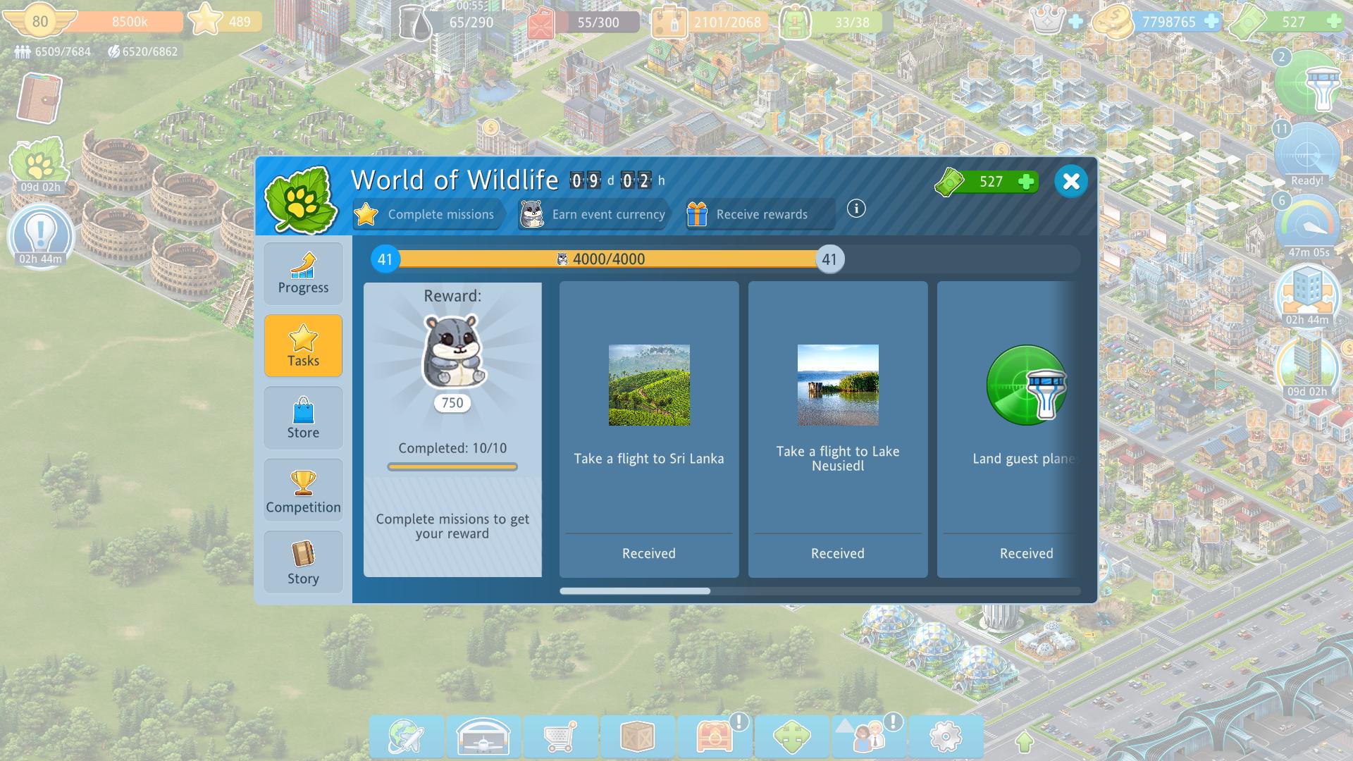 WorldOfWildlife_20ghozgdl_success_tasks.png