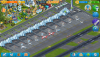 Airport City 11_22_2019 00_13_39.png