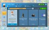 Screenshot_20210720-205908_Airport City.jpg