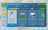 Screenshot_20210914-100700_Airport City.jpg