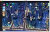 night city2.png