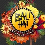 Bali Hi