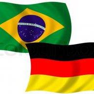 Brasil95