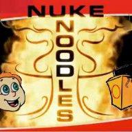 nuke noodles