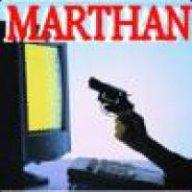 Marthan